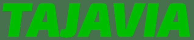 TAJAVIA
